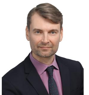 Alexandr Kiselev
